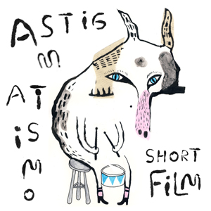 """Astigmatismo"" animated short film"