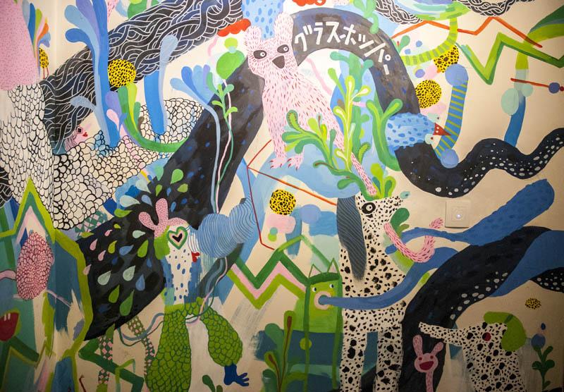mural2 roger