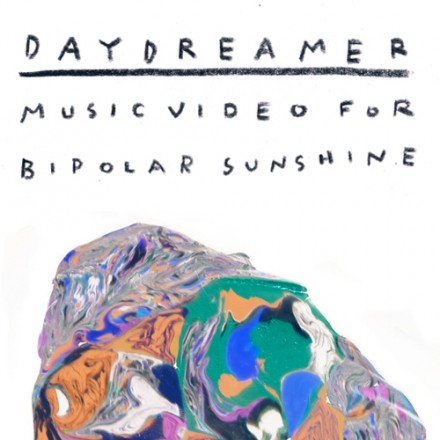 """Daydreamer"" music video"