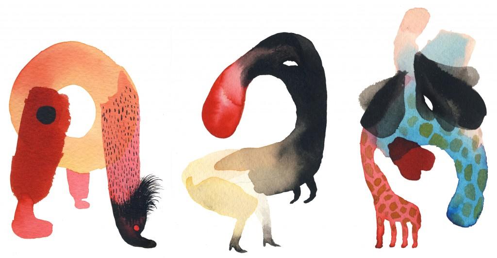 tre dyr ny2