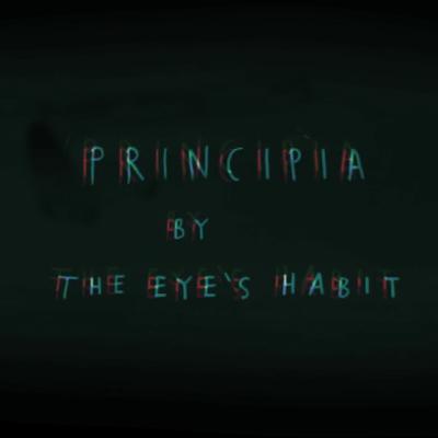 """Principia"" music video"