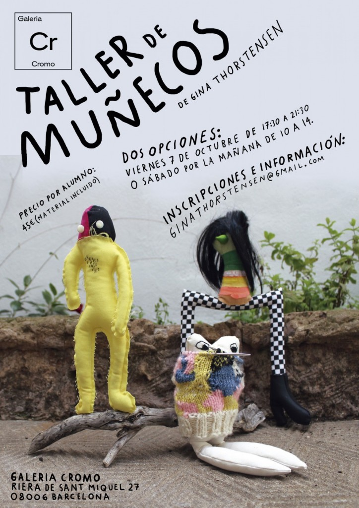 taller-munecos-cartel-rgb-peque