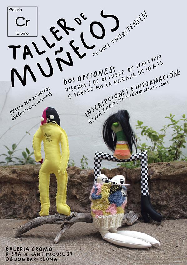taller-munecos-news-web