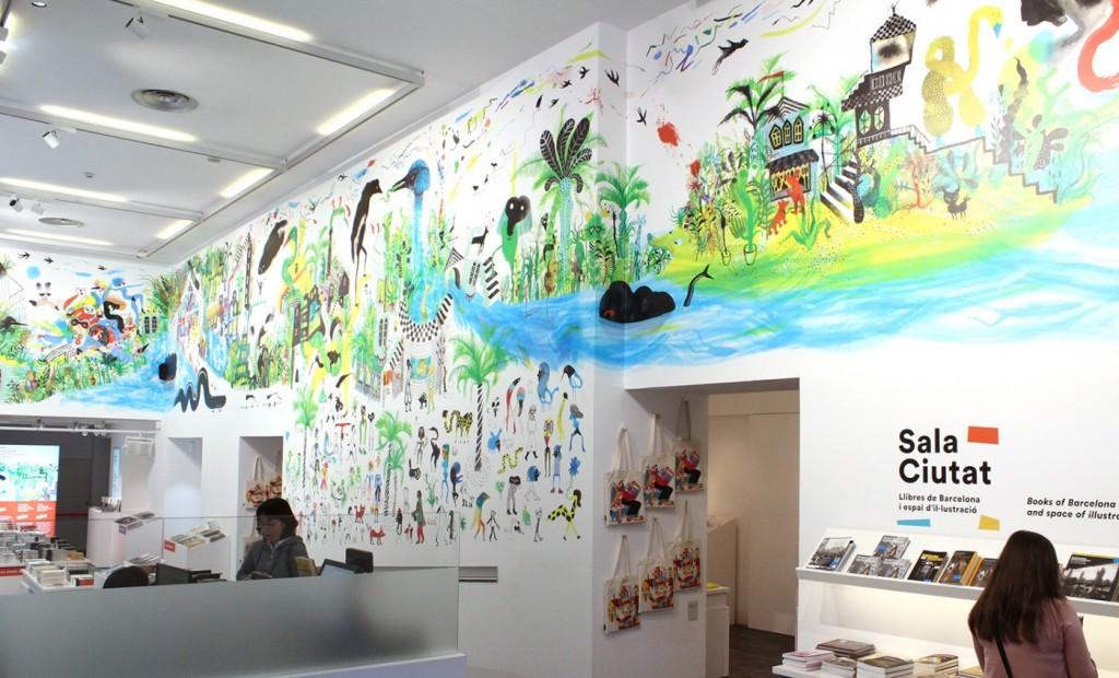 mural1liten