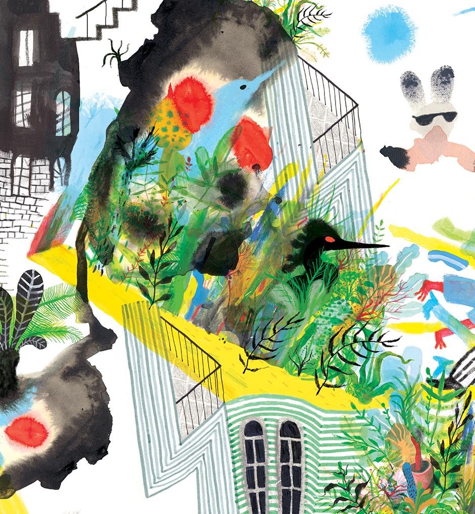 mural_detail_3