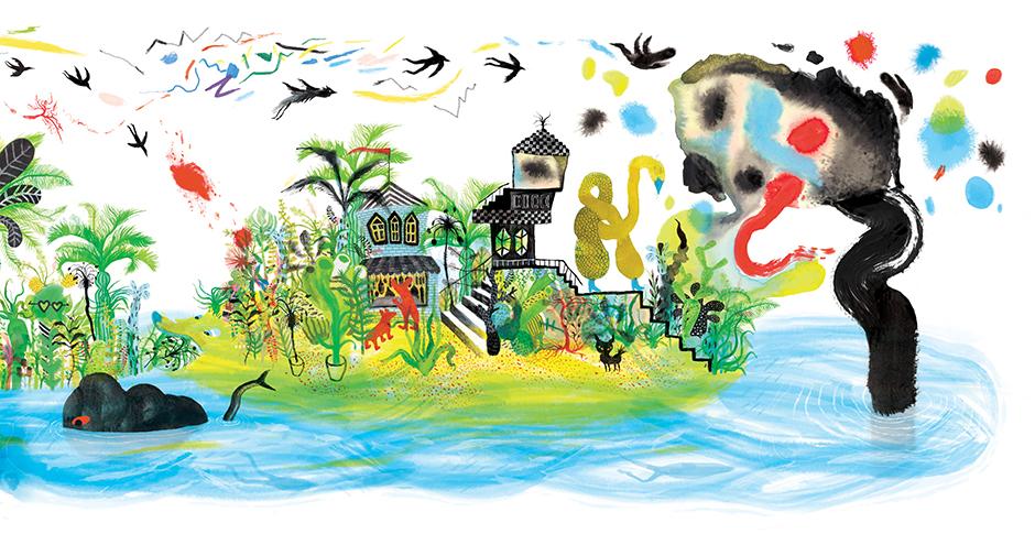 mural_part3
