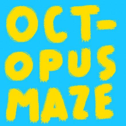 Octopus Maze