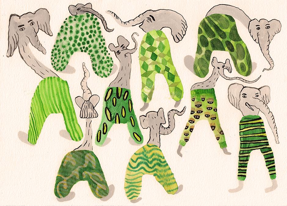 elephants1_940srgb