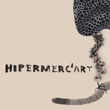 Group show Hipermerc`art